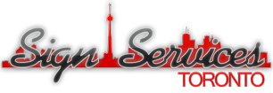 Toronto Sign Services